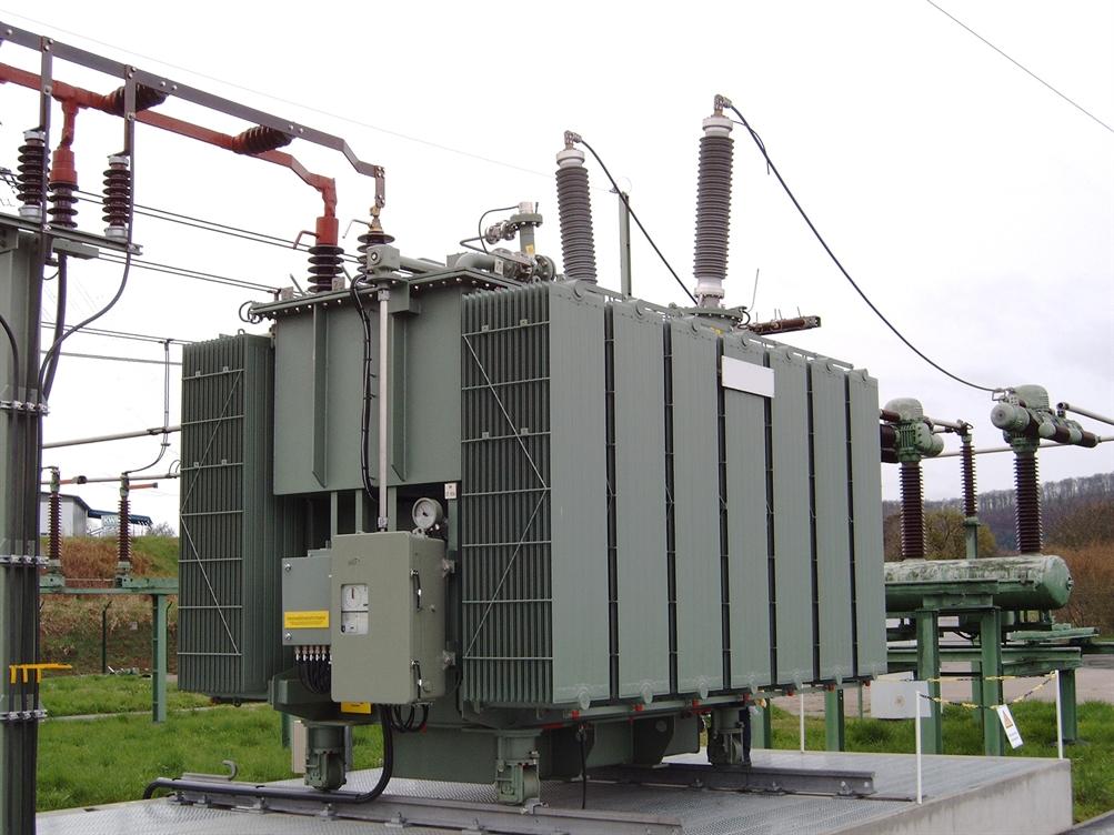 Transformadores-de-Potencia
