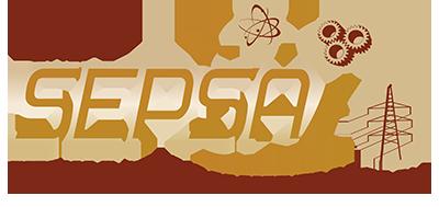 sepsa.com.mx